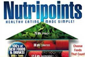 nutripoints Nutripoints Diät