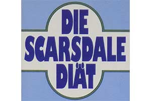 scarsdale-diät