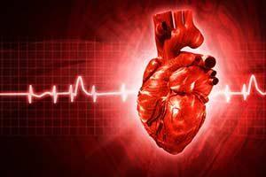 Herzinsuffizienz CK-MB