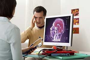 neurologie neurologische behandlung Retrovirus