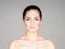 Behandlung Schönheitschirurgie