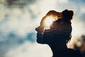 Behandlung Psychologie Hochsensibilität