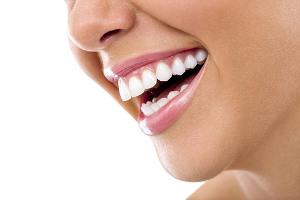 Behandlung Professionelle Zahnreinigung, Tränensäcke