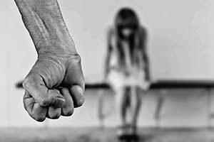 Posttraumatische Belastungsstörung (PTSD)