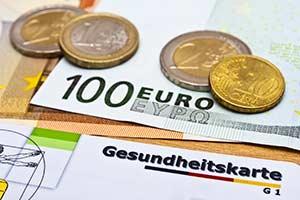 euro gesundheitskrate gesundheit krankenkasse