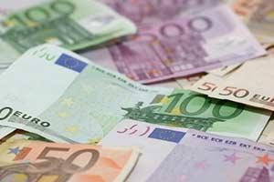 Düsseldorfer-Tabelle Geld