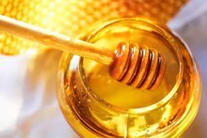 Behandlung mit manuka Honig Hausmittel gegen Verdauungsprobleme