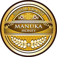 manuka honey honig