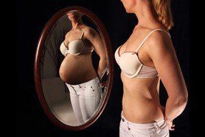 Behandlung Schwangerschaftsabbruch hcg diät Zincum chloratum Nr. 21 Nuvaring Vaginalring Zweittrimesterscreening Quadrupel