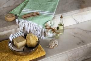 sauna erkl rt wirkung durchf hrung anwendung ursprung risiken. Black Bedroom Furniture Sets. Home Design Ideas