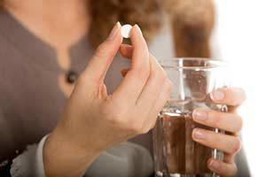 Tabletten Schmerzmittel aspirin 0.5 Nurofen Immedia