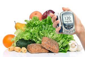 Blutzuckermessgerät C-Peptid Diabetes Autoantikörper Fructosamin Test