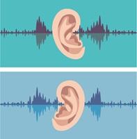Behandlung Hörtest Tinnitus