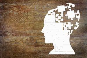 Behandlung Psychiatrie