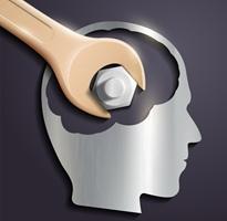Behandlung Gedächtnistraining Hausmittel gegen Konzentrationsstörungen Kalium bromatum gehirn