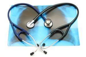 Behandlung Pneumologie