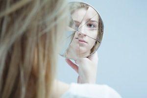 Behandlung Psychiatrie Wahrnehmungsstörung