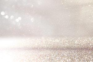 Behandlung Kolloidales Silber Hausmittel gegen Blasenentzündung