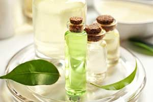 Manuka Öl Symptome Pickel Hausmittel gegen Schuppen