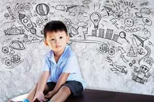 Behandlung Entwicklungspsychologie