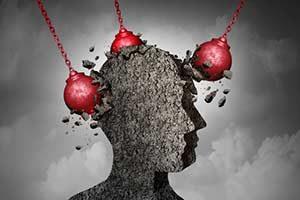 Katadolon Kopfschmerzen