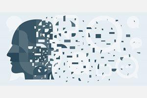 Behandlung Psychosomatik, Persönlichkeitsstörung