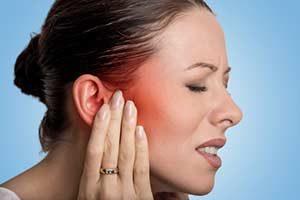 Nervenschmerzen Lyrica 100mg, Trigeminusneuralgie, Gesichtsschmerzen, Gesichtsneuralgie, Prosopalgie
