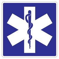 Behandlung Rettungsdienst
