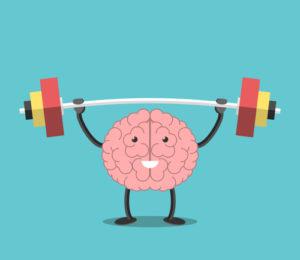 Behandlung - Mentaltraining