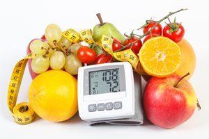 Krankheiten Arterielle Hypertonie Hausmittel gegen Bluthochdruck