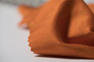 Mikrofasertücher tuch brille lesebrille reinigen Mikrofasertuch