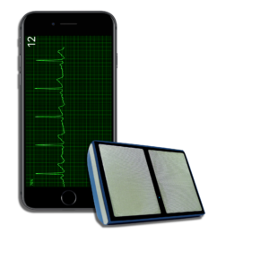 Pulsuhr Herzschlag Handy Smartphone iphone puls messen