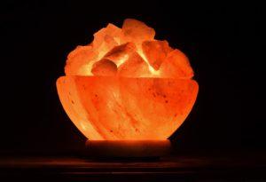 Heizkissen wärme steine licht