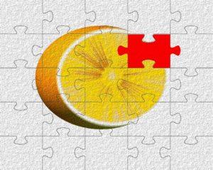 Ernährung-bei-Magnesiummangel vitamin mangel mangelerscheinungen hcg diät