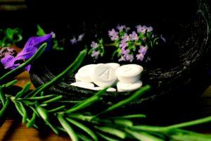 schüssler salze schüßler homöopathie heilpraktiker alternativmedizin