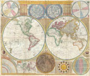 Gelbfieber-Virus, Gelbfieber Virus, weltkarte , kontinente , globus , global , karte , historisch , alt , landkarte , länder , international Hakenwurm