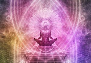 esoterik anthroposophische medizin wesensglieder meditation chakra energie qi energiearbeit