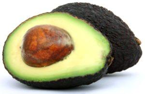 Avocado Frucht Lebensmitel Essen Nahrung Ernährung Essen