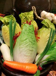 gemüse , chinakohl , kohl tee , gemüsesalat , bio-gemüse , farm-grown gemüse , chinesisches gemüse Salat blattsalat grün