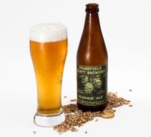 handwerk bier , ale , brauerei , mikro brauer , erfrischend , bier , pub , alkohol , bar , glas , trinken , getränke , malz , flasche , gerste , durstig , hop , schaum , durst abschrecken , sedgefield craft brewery