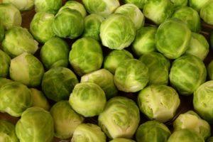 rosenkohl , gemüse , rosenköhlchen , essbar , gesund , nahrungsmittel , kochen , kohl , nahrung , essen