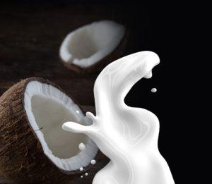 kokosmilch , milch , kokosnuss , milchfrei , nicht-tagebuch , weiß , tropisch , bio , natürliche , zutat , gesund , ernährung , trinken , gesunde ernährung , natürliche lebensmittel , getränke , milch alternative , flüssigkeit , verbrauchsgut