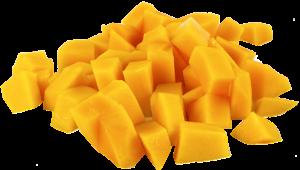mango , früchte , diät , gesund , lebensmittel , frühstück , frisch , sommer , obst , süß , dessert , frische , saftig , gelb , detox , tropisch , vitamin