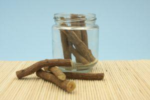 lakritze , süß , wurzeln , lebensmittel süßholz