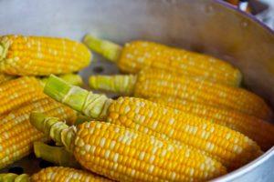 mais , indischer mais , gemüse , samen , lebensmittel , gelb , ernte popcorn , gelb , lebensmittel , ernährung , essen , zutat , mais