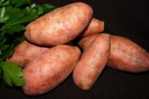 gemüse , rot , süßkartoffel , lebensmittel , garten , kochen