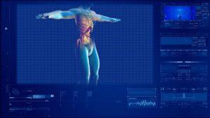 menschliche verdauungssystem , innere organe , der menschliche körper , anatomie , leber , körper , magen , menschliches herz , doppelpunkt , menschlichen bauchspeicheldrüse , menschliche lunge , gesundheitswesen und medizin , niere , medizin , krankheit , biologie , menschlichen muskel , röntgenbild , physiologie , bauch