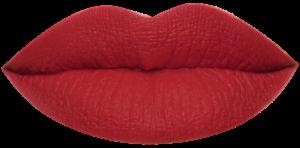 lippenstift , rot , mund, lippen, frau
