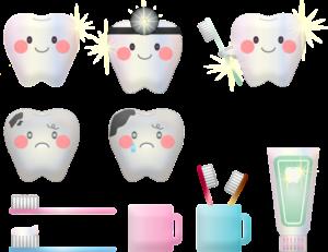zähne hygiene , zähne , zahnbürste , karies , zahnarzt , zahnmedizin , hygiene , mund , zahnpasta , pflege , lächeln , mündliche , gesundheitswesen , medizinische , pinsel , weiß , arzt , kinder, zähneputzen, milchzähne