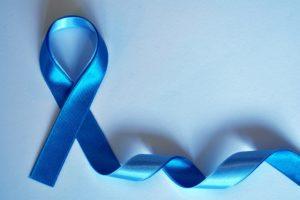 blaues band , prostata-krebs , prostata-krebs-bewusstsein , diabetes , gesundheit , prävention , öffentliches gesundheitswesen , november , farbband , unterstützung , prostata , krankheit , bewusstsein , krebs , symbolische , symbol , schutz Prostata-spezifisches Antigen PSA